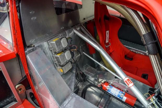 Porsche-935-Bob-Akin-12