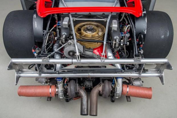 Porsche-935-Bob-Akin-15