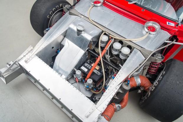 Porsche-935-Bob-Akin-17