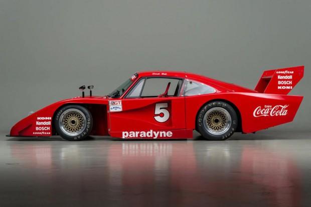 Porsche-935-Bob-Akin-2