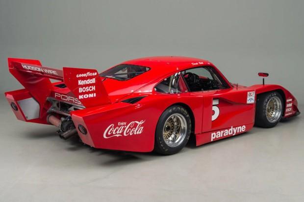 Porsche-935-Bob-Akin-4