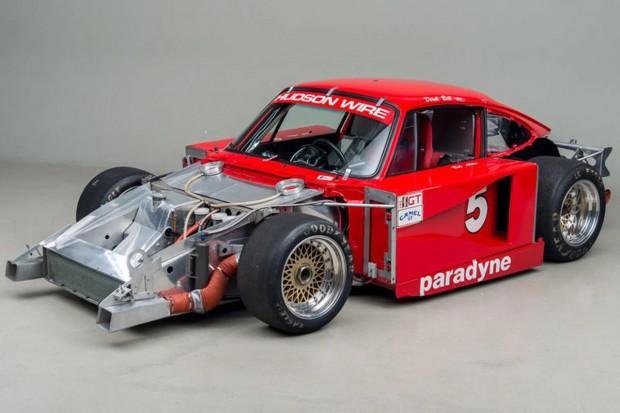 Porsche-935-Bob-Akin-6