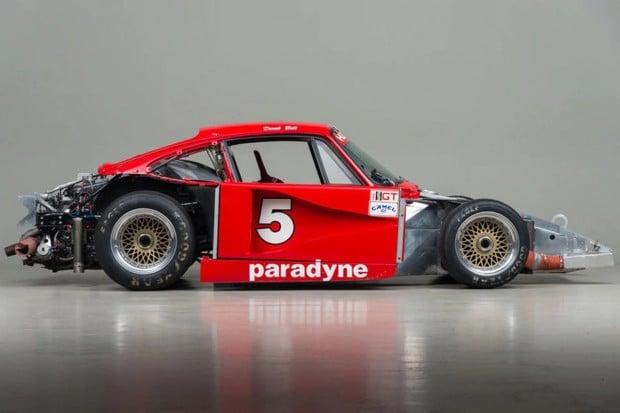Porsche-935-Bob-Akin-8