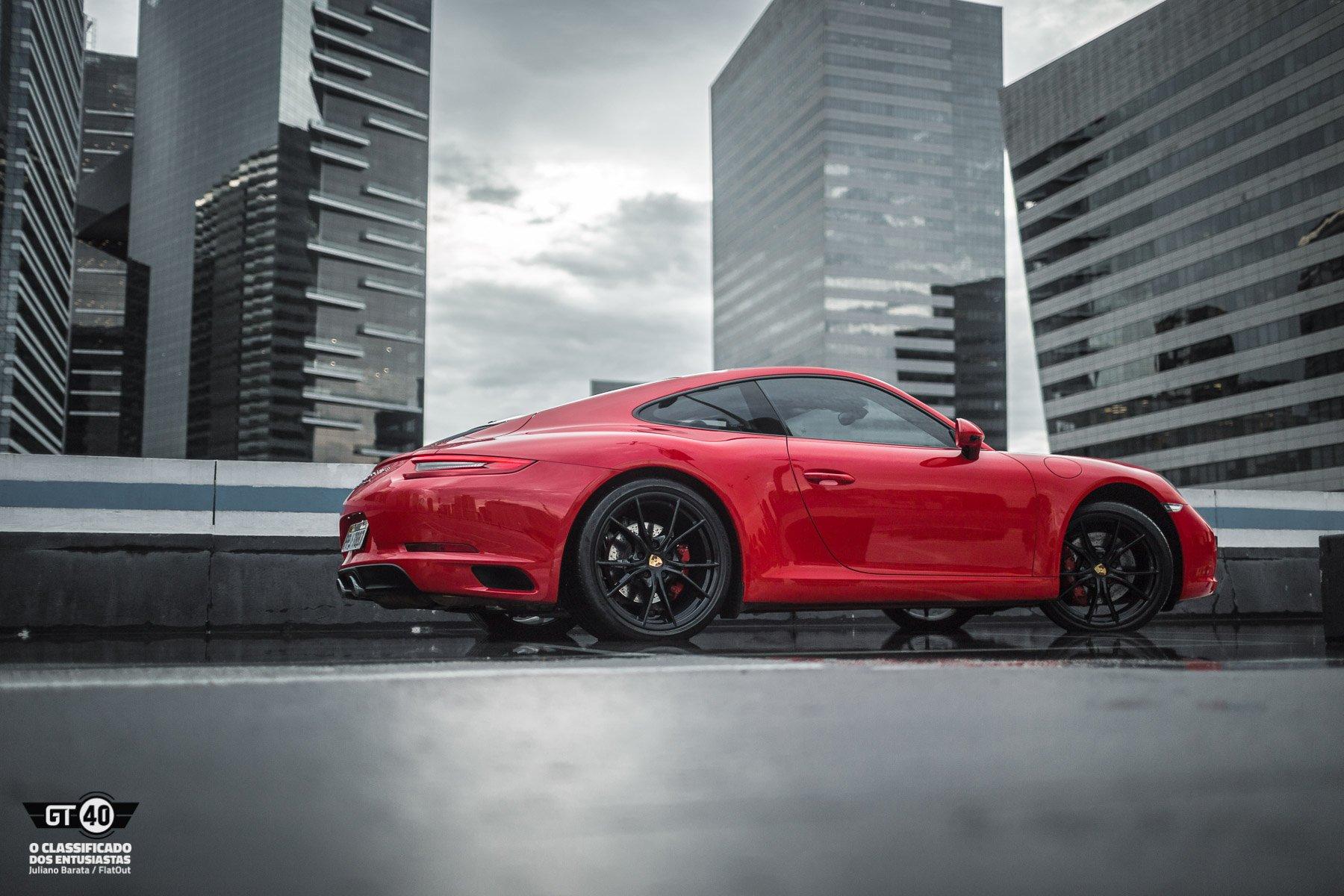 Porsche-Carrera-S-991-2-FlatOut-15