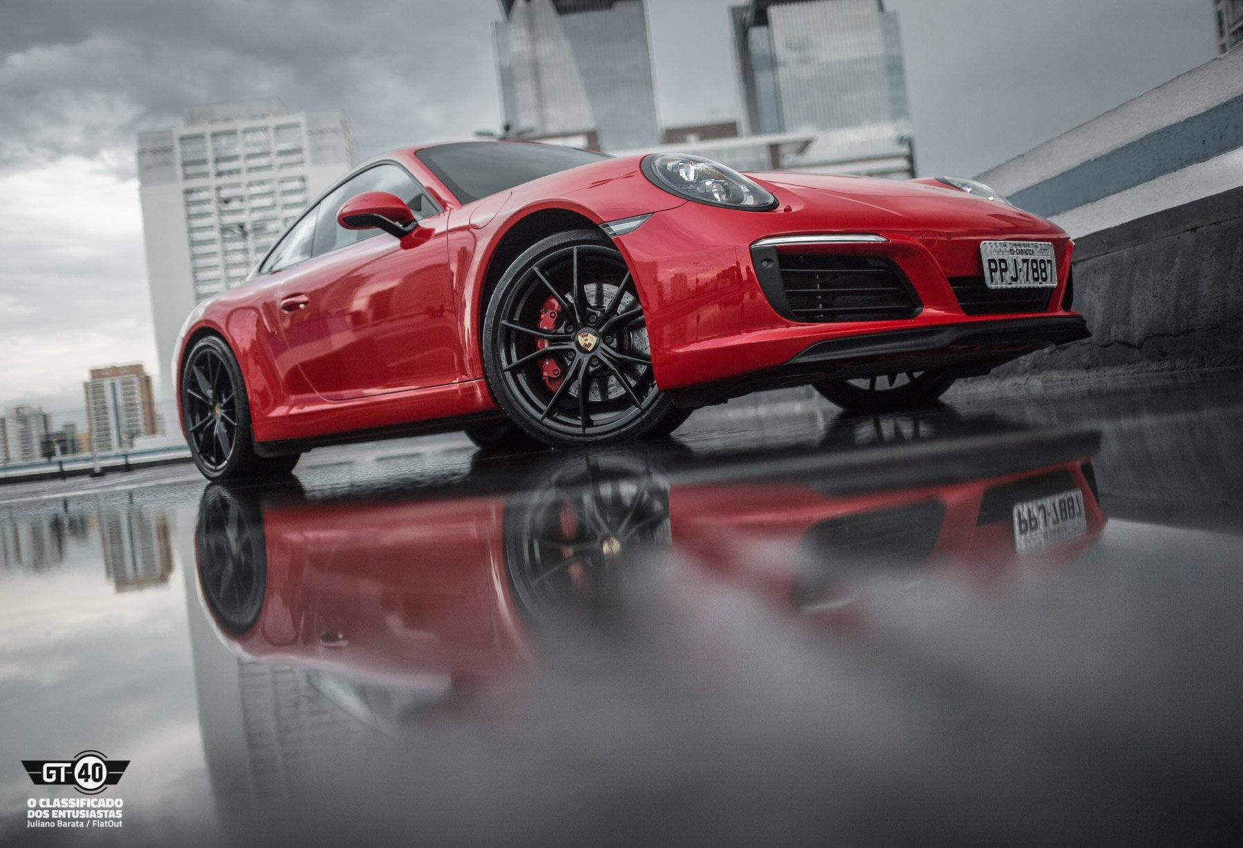 Porsche-Carrera-S-991-2-FlatOut-16
