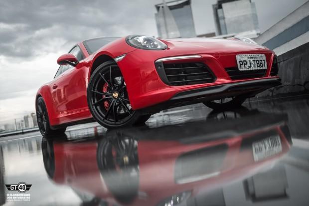 Porsche-Carrera-S-991-2-FlatOut-17