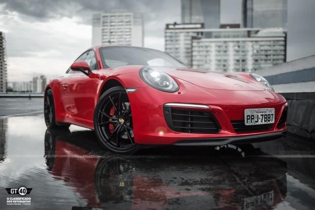 Porsche-Carrera-S-991-2-FlatOut-18