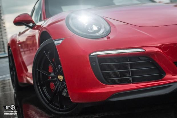 Porsche-Carrera-S-991-2-FlatOut-19
