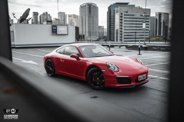 Porsche-Carrera-S-991-2-FlatOut-20