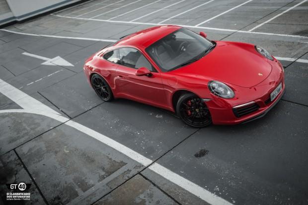 Porsche-Carrera-S-991-2-FlatOut-21