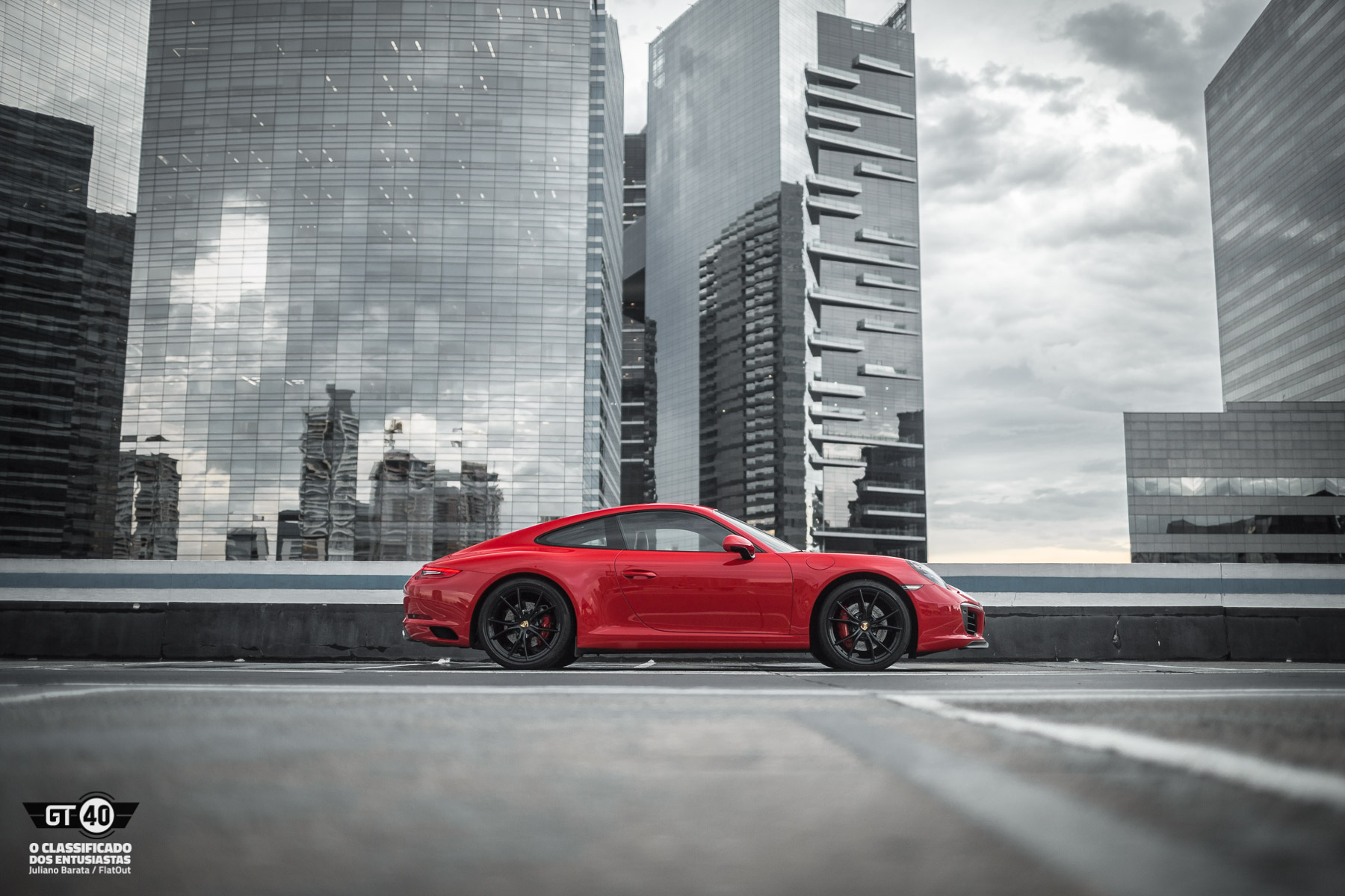 Porsche-Carrera-S-991-2-FlatOut-22