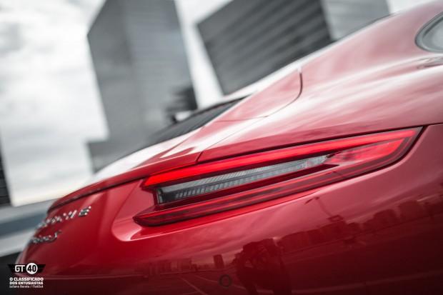 Porsche-Carrera-S-991-2-FlatOut-23