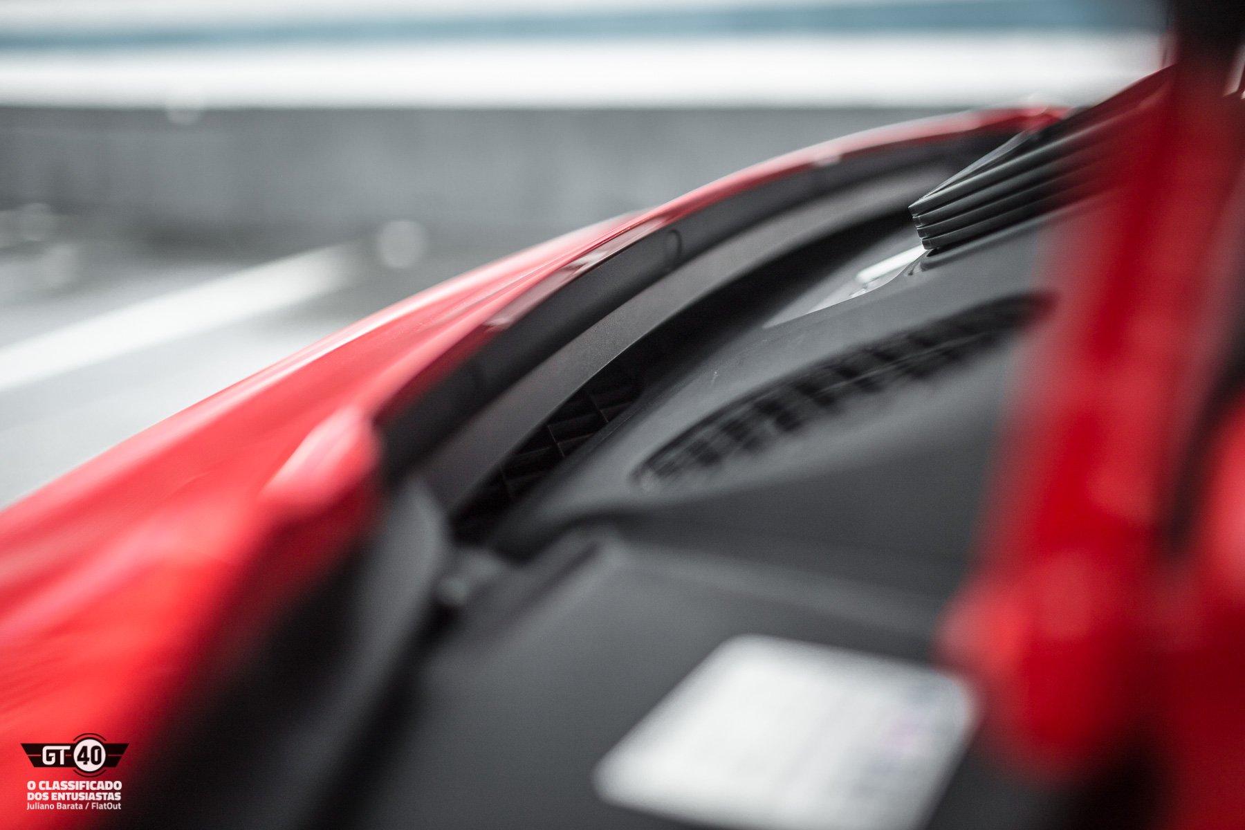 Porsche-Carrera-S-991-2-FlatOut-25
