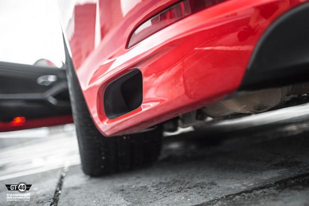 Porsche-Carrera-S-991-2-FlatOut-27