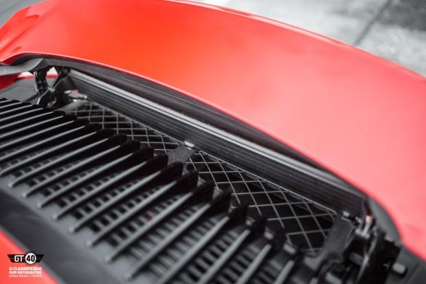 Porsche-Carrera-S-991-2-FlatOut-29