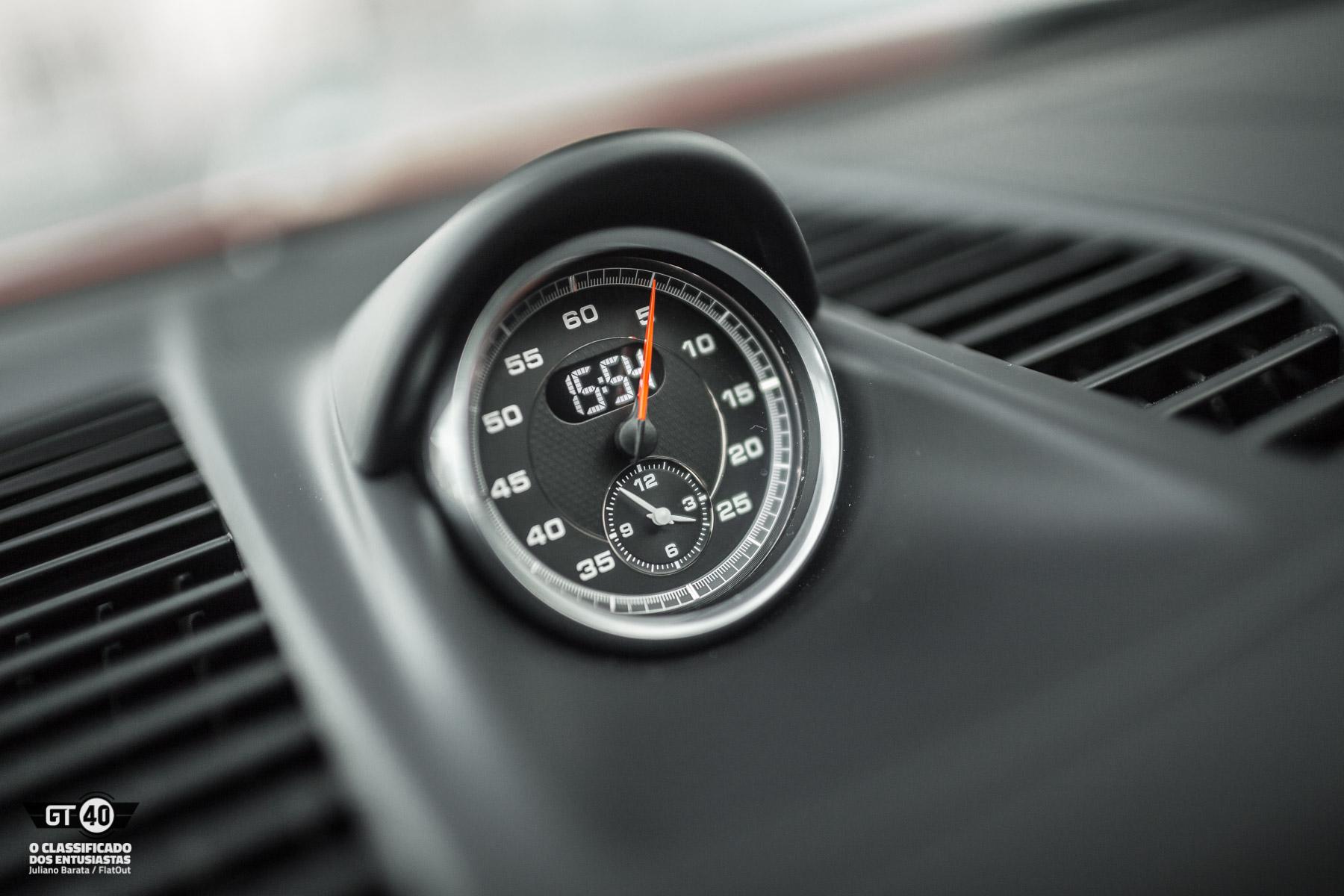 Porsche-Carrera-S-991-2-FlatOut-32