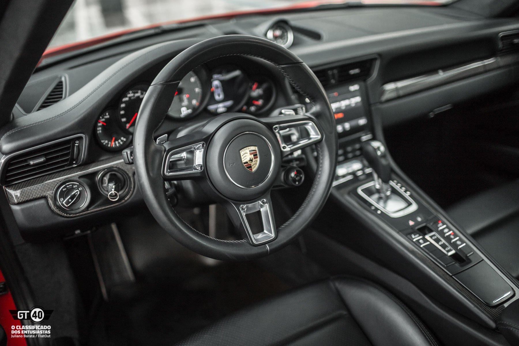 Porsche-Carrera-S-991-2-FlatOut-33