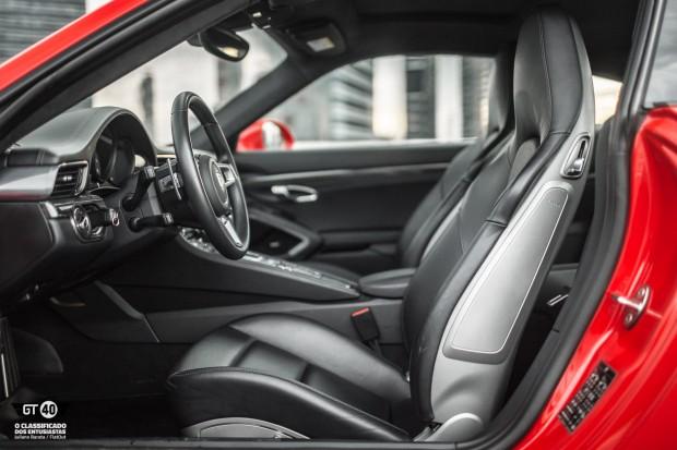 Porsche-Carrera-S-991-2-FlatOut-34