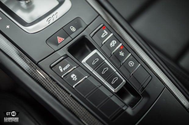 Porsche-Carrera-S-991-2-FlatOut-37