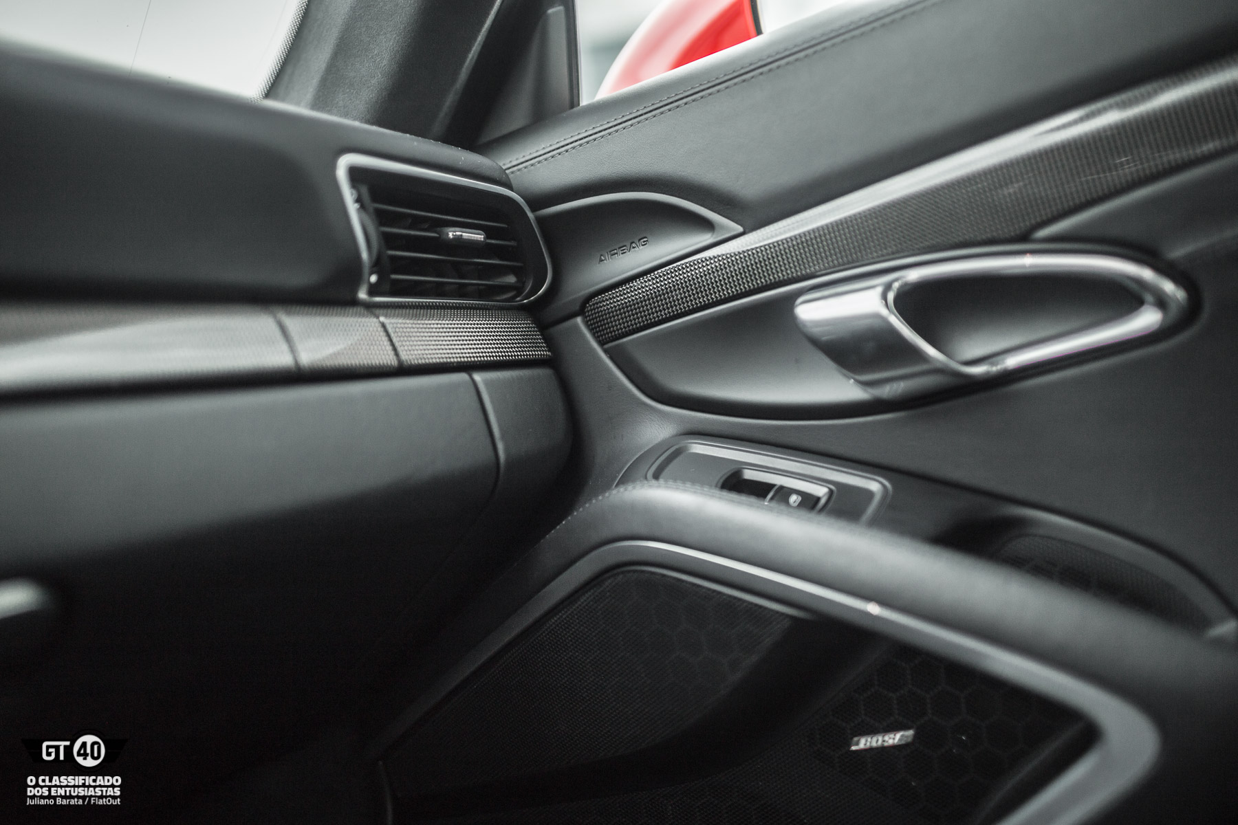 Porsche-Carrera-S-991-2-FlatOut-38