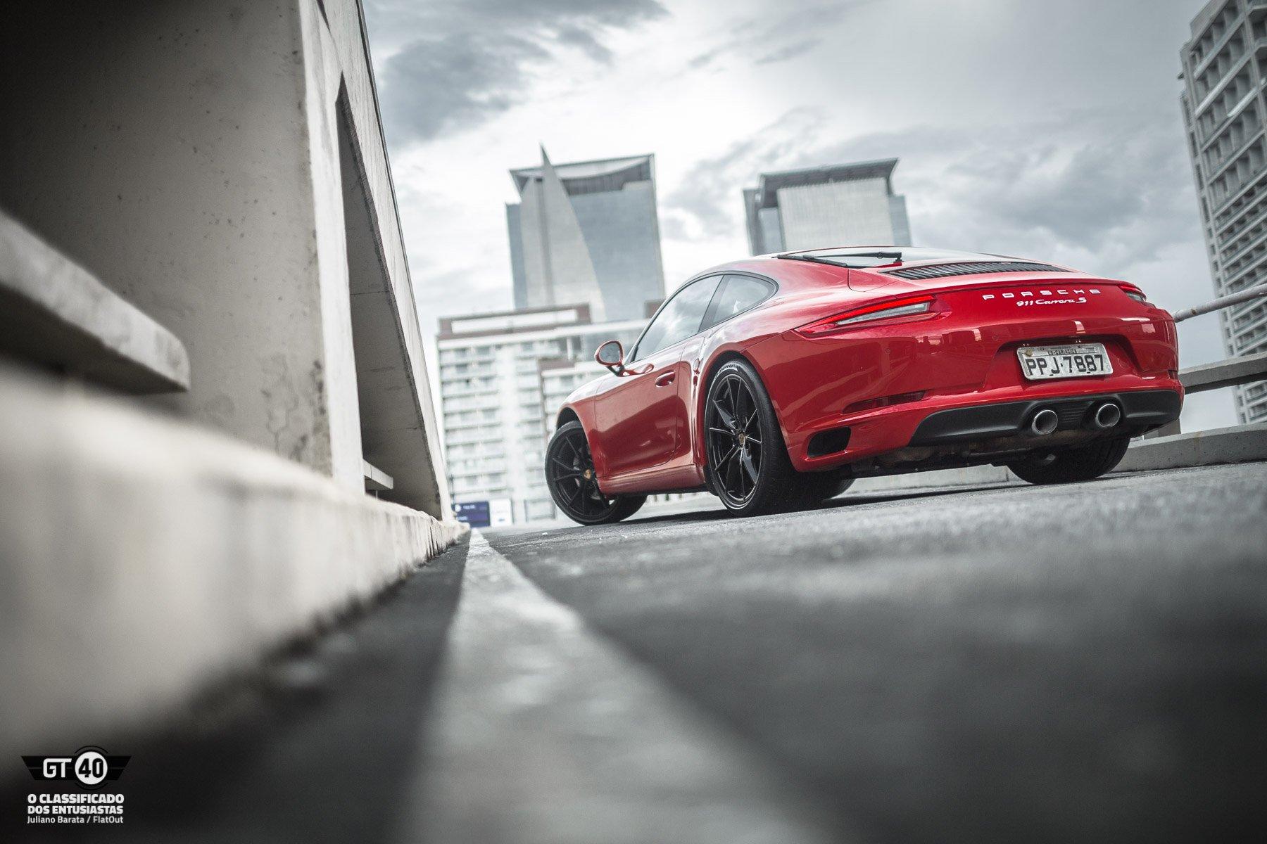 Porsche-Carrera-S-991-2-FlatOut-8