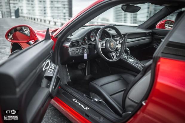 Porsche-Carrera-S-991-2-FlatOut-9