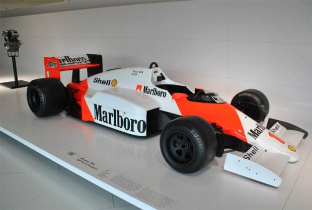 Porsche_Museum_2011_35