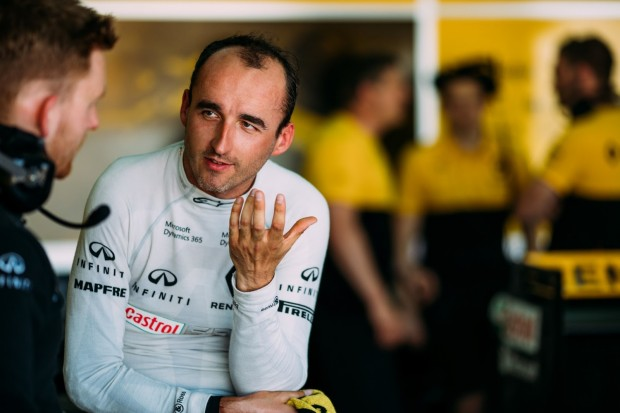 Robert-Kubica-Could-Return-To-F1-6
