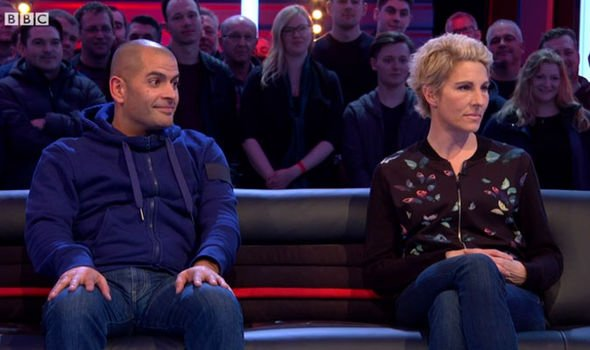 Top-Gear-Chris-Harris-Tamsin-Greig-869785
