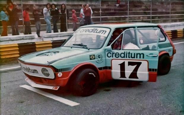 VW-Brasilia-Ingo-Hoffman