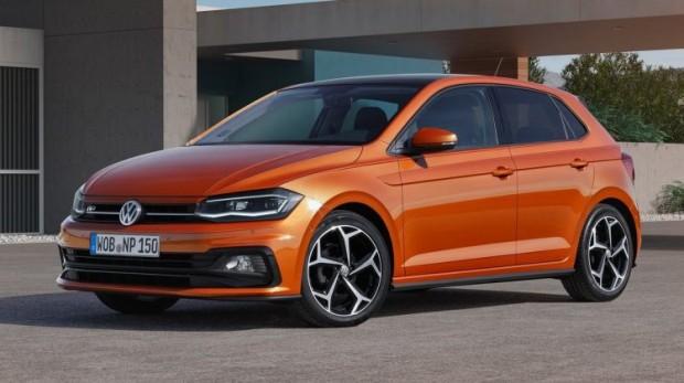 Volkswagen-Polo-2018-1-750x420