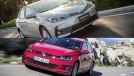 Hyundai na Rússia? As marcas mais vendidas de cada país e suas surpresas