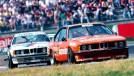 BMW 635CSi: a história do primeiro campeão do DTM – que não venceu nenhuma corrida