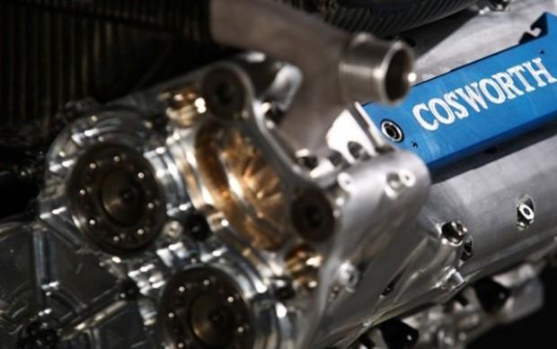 cosworth-formula-one-engine_100432043_m