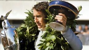 6 pilotos de F1 com outros talentos esportivos