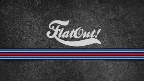 Aos leitores do FlatOut: puxe uma cadeira e sirva-se conosco!