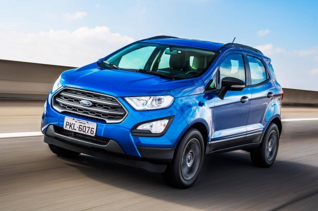 ford_-ecosport_freestyle-1-5-2018-1