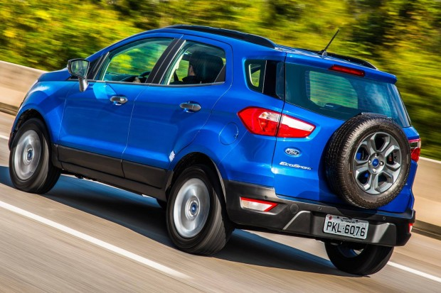 ford_-ecosport_freestyle-1-5-2018-2