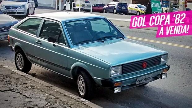 golcopa82-1