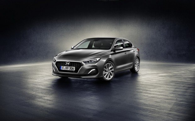 hyundai-i30-fastback-revealed-1