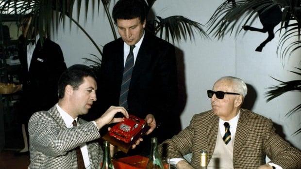 i_enzo_and_piero_ferrari_in_1987