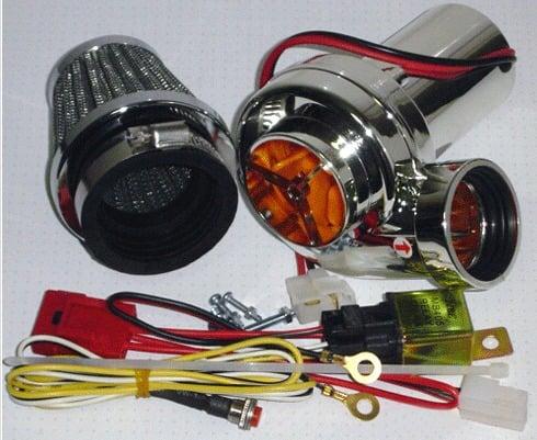 kit-turbo-eletrico-para-motos-universal-frete-gratis-D_NQ_NP_18397-MLB20153958056_082014-F