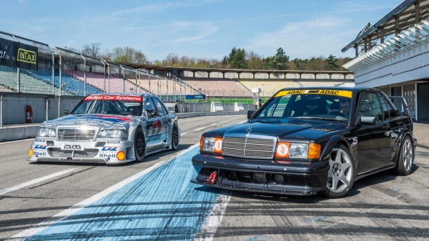 mercedes-benz-190e-25-16-evo-ii-recreation_1-1400x788