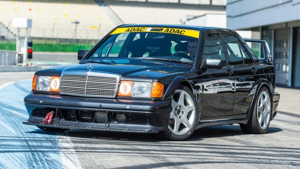 mercedes-benz-190e-25-16-evo-ii-recreation_2-1400x788-1