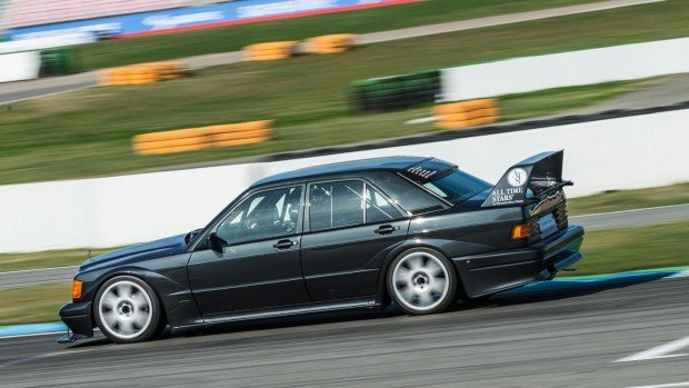 mercedes-benz-190e-25-16-evo-ii-recreation_4-1400x788