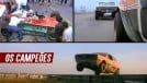 Que tal um filme que mistura Fórmula 1, Fórmula 1600 e Divisão 3 na mesma história?