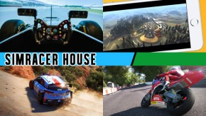 Ross Brawn vê Automobilismo Virtual como laboratório para F1, lançamento do Motorsport Manager Mobile 2, trailers do WRC 7 e TT Isle of Man – Ride on the Edge e mais!
