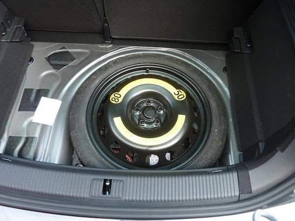 space-saver-spare-wheel-spare-tyre