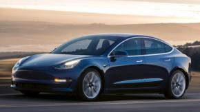 Tesla Model 3: as primeiras impressões do carro que pode virar o jogo para os elétricos
