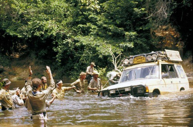 the-camel-trophy-was-land-rover-s-tastefully-adventurous-overland-challenge-1476934526881-1000x662